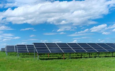 Gransolar plans 13 projects and 300 MW of storage in Australia