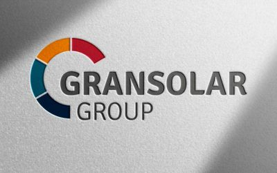 """""""Gransolar maintains its 489th position in the Ranking500""""."""