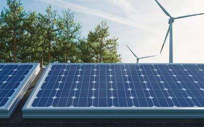 Gransolar Group will carry out its first hybrid project in Australia for FRV